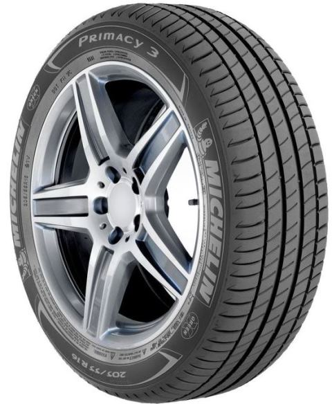 Foto del :Michelin Primacy 3 ZP R