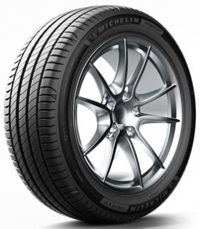 Foto del :Michelin PRIMACY 4 S1 XL