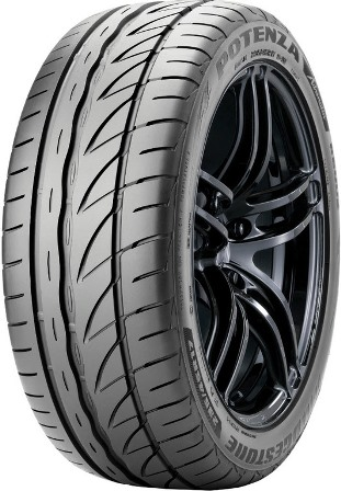 Foto del :Bridgestone Potenza Adrenalin RE002 R