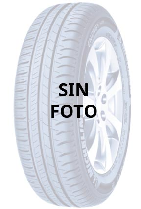 Foto del :Michelin EfficientGrip Performance R